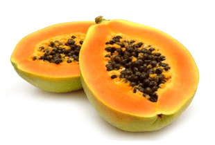 papaja-carica-papaya 1